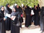 wanita-arab_20170623_040039.jpg