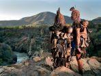 wanita-suku-himba-disebut-yang-terindah-di-afrika.jpg