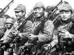 war-history-online.jpg