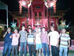 warga-dusun-anyai-gelar-sembayang-rebut_20170904_221207.jpg