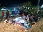 warga-kenanga-kecamatan-sungailiat-kabupaten-bangka-memasang-baleho-b.jpg