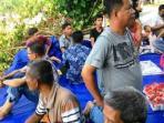 warga-padang-di-bangka_20150720_161843.jpg