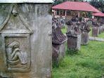 waruga-sarkofagus-dari-minahasa-kuno-okee.jpg