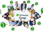 whatsapp-grup_20180322_142726.jpg