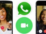 whatsapp-sudah-kedatangan-fitur-video-call-rabu-16112016_20161118_210905.jpg
