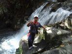 wisata-air-terjun-gunung-pading-di-desa-tepus_20170323_151418.jpg