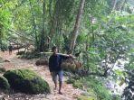 wisata-durian_20180304_061940.jpg