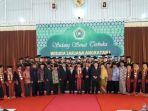wisuda-sarjana-stkip-muhammadiyah-bangka-belitung_20171229_172504.jpg