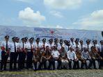 wisudawan-nam-flying-school_20181107_135304.jpg