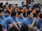 wn-china_20171220_073601.jpg