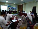 workshop-keilmuan-fakultas-ilmu-politik-ubb-rabu-288-di-meeting-room-pia-hotel.jpg