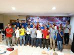 workshop-kompetisi-asprov-pssi-bangka-belitung.jpg
