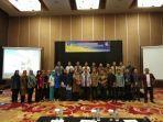 workshop-komplementaritas-program-keluarga-harapan.jpg