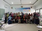 workshop-kurikulum_20171223_120147.jpg