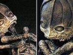 wujud-aneh-disangka-alien-oke.jpg
