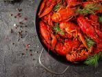 wwwfreepikcom__hidangan_lobster.jpg