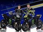 yamaha-monster-energy-yamaha.jpg