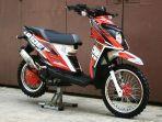 yamaha-x-ride-imej-motor-matic-jadi-motor-trail-tulen.jpg