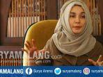yaqud-ananda-gudban_20180323_052434.jpg