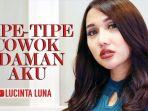 youtube-lucinta-luna_20180603_192011.jpg