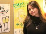 yuki-kato-cantik_20161118_130254.jpg