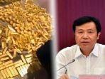 zhang-qi-koruptor-asal-china.jpg