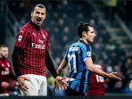 zlatan-ibrahimovic-mencetak-gol-dan-assist-untuk-ac-milan-ke-gawang-inter-milan.jpg