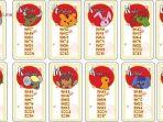 zodiak-china_20171222_162242.jpg