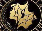 zodiak-gemini-sarkas.jpg