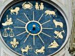 zodiak_20180803_174220.jpg