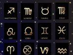 zodiak_20180814_085515.jpg