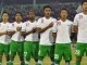 Timnas-U23-putih-hijau.jpg