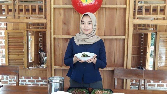 Berkunjung ke Bangka Selatan, Jangan Lewatkan Lempah Kuning di New Greeen Lesehan