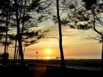 sunrice-di-pantai-nyiur-melambai-manggar-belitung-timur.jpg