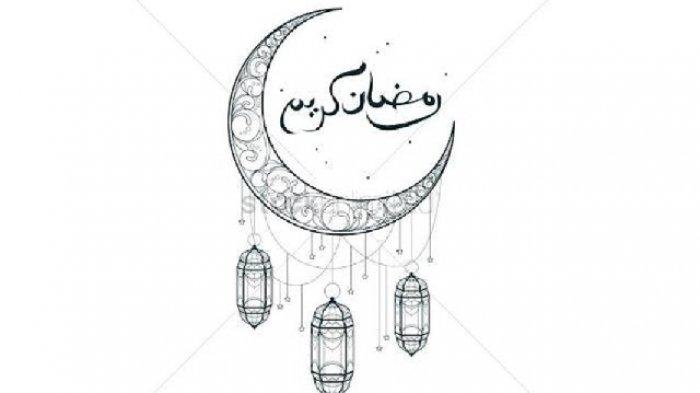 1 Ramadhan 1442 H Ditetapkan dalam Sidang Isbat 12 April ...