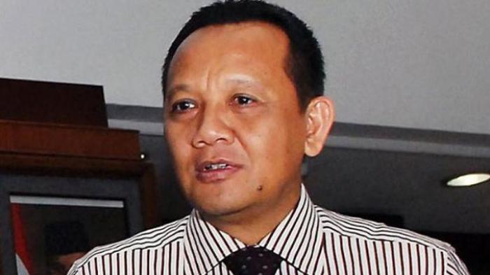 Tak Hadir Lagi, Istri Nurhadi Hattrick Mangkir Pemeriksaan KPK