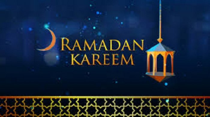 Jelang 10 Hari Terakhir Ramadhan 2021, Inilah Amalan yang Dilakukan Nabi Muhammad SAW