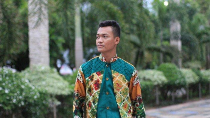 Saran Wakil III Nanang Kabupaten Banjar 2018 untuk Para Yunior yang Akan Bertanding