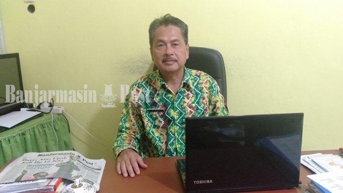 45 Rumah Disiapkan Untuk Kafilah Jelang MTQ Kalsel di Siring Laut Kotabaru