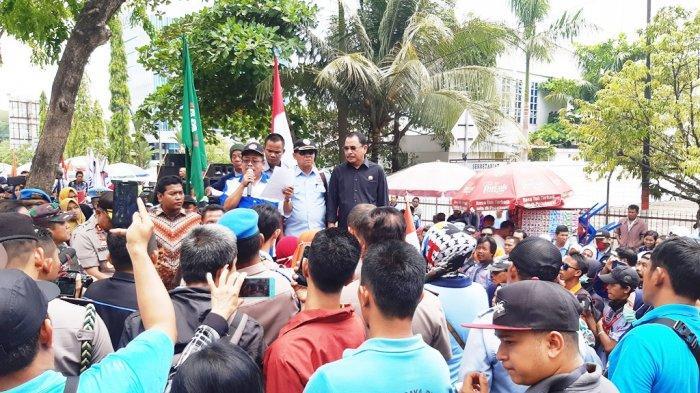 Cek Keanggotan BPJS Ketenagakerjaan, Salah Satu Syarat Mendapatkan BSU 2021