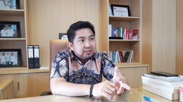 Nama Bakal Calon Kepala Daerah Dari PDIP Masih Misteri
