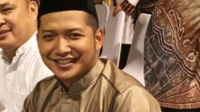 Komisi III Soroti Kinerja DLH Kotabaru, Khawatir Berdampak Buruk Terhadap Investasi ke Daerah