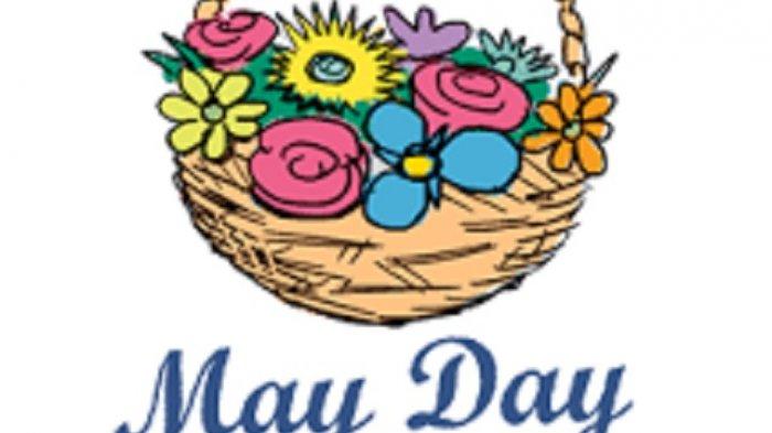 Besok 1 Mei 2021 Libur Hari Buruh, Simak Sejarah Hari Buruh Internasional