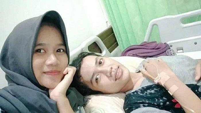 Kronologis dan 7 Fakta Gadis Kalimantan Rina Maelani Ingin Jual Ginjal untuk Berobat Adik Jadi Viral