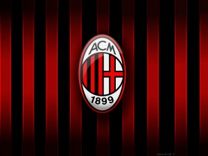 AC Milan Perlu Pemain Sayap Kanan di Liga Italia, Berikut Tujuh Pemain Pilihan untuk Rossoneri