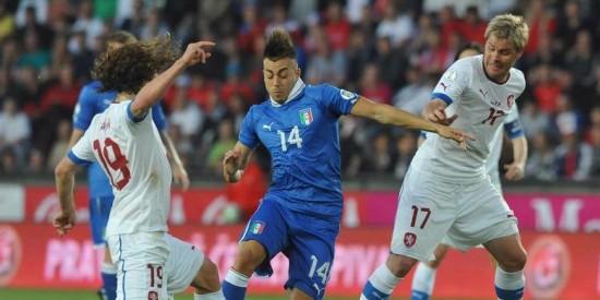 Jadwal & Prediksi Kualifikasi Piala Dunia 2022 Zona Eropa, Ceko vs Wales Berebut jatah Playoff