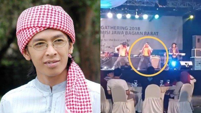 Putri Aa Jimmy Ditemukan Dalam Pencarian Korban Tsunami Banten dan Lampung, Begini Kondisinya