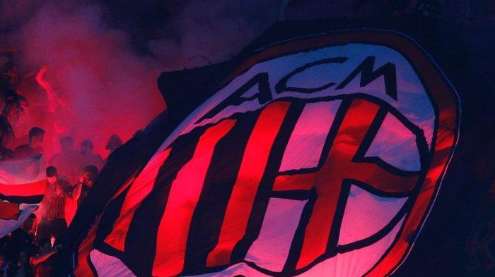 Tifosi AC Milan Lakukan Protes ke Tempat Latihan Pemain, Larang Donnarumma Main Lawan Juventus
