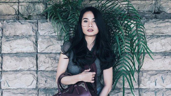 Kabar Acha Septriasa Pasca Ucap Selamat pada Zaskia Sungkar dan Irwansyah, Bintangi Film Luar Negeri