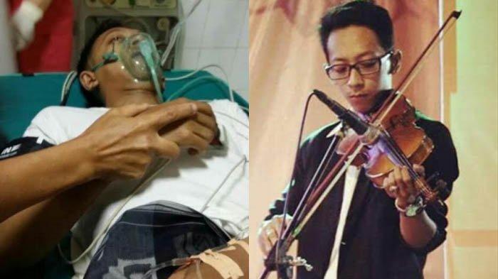 Siswa Pemukul Pak Guru Budi Hingga Tewas di Sampang Diancam Hukuman Segini, Netizen Tak Terima